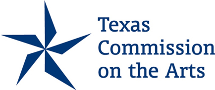 Texas Commission on the Arts